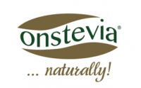 Onstevia English Logo Final