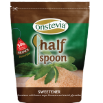 half_spoon_brown